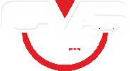 CVS Reklam - Bartın Reklam Tabela ve Dijital Baskı